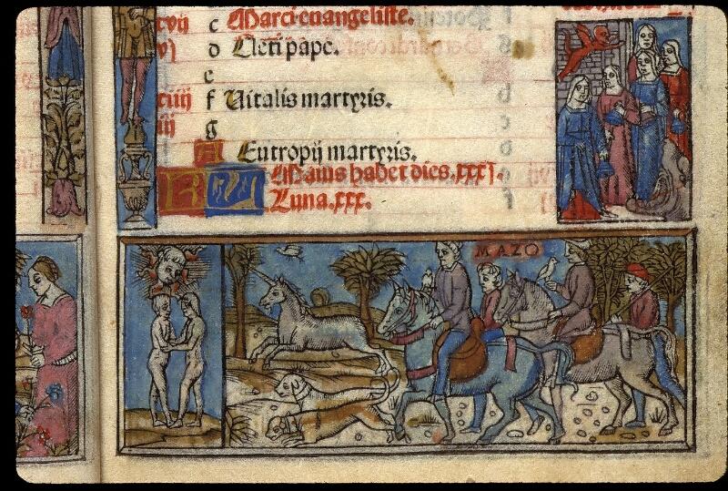 Angers, Bibl. univ. cath., impr. non coté [1], f. 004