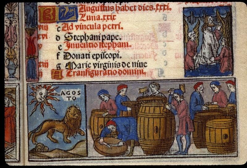 Angers, Bibl. univ. cath., impr. non coté [1], f. 006