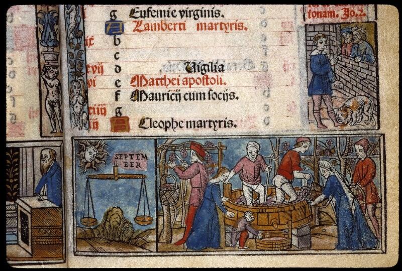 Angers, Bibl. univ. cath., impr. non coté [1], f. 007