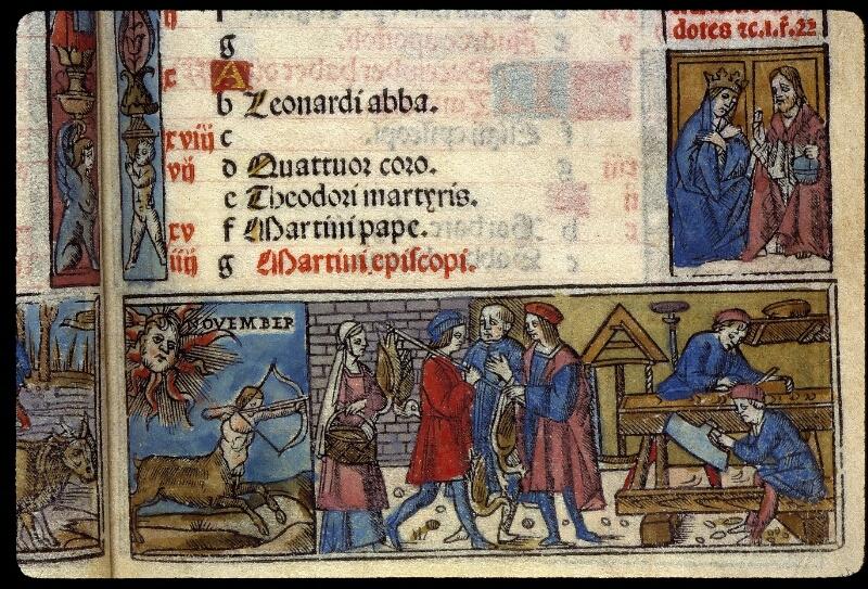 Angers, Bibl. univ. cath., impr. non coté [1], f. 008