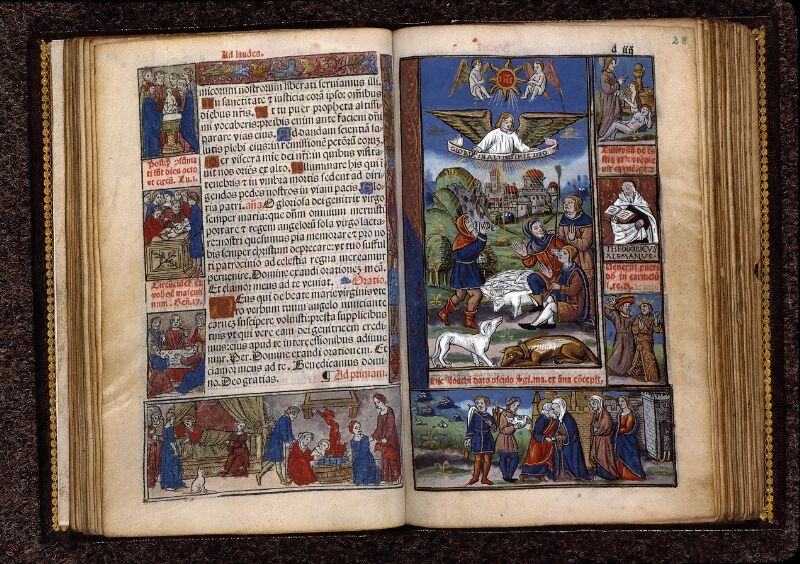 Angers, Bibl. univ. cath., impr. non coté [1], f. 027v-028