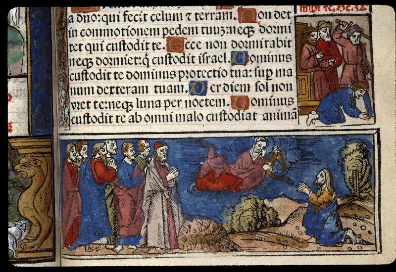 Angers, Bibl. univ. cath., impr. non coté [1], f. 031