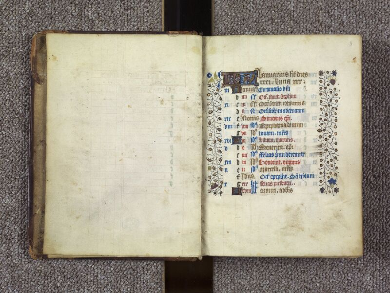 ANGERS, Bibliothèque municipale, 2104, f. 002v - 003