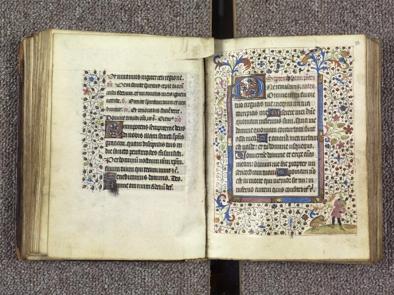 ANGERS, Bibliothèque municipale, 2104, f. 058v - 059