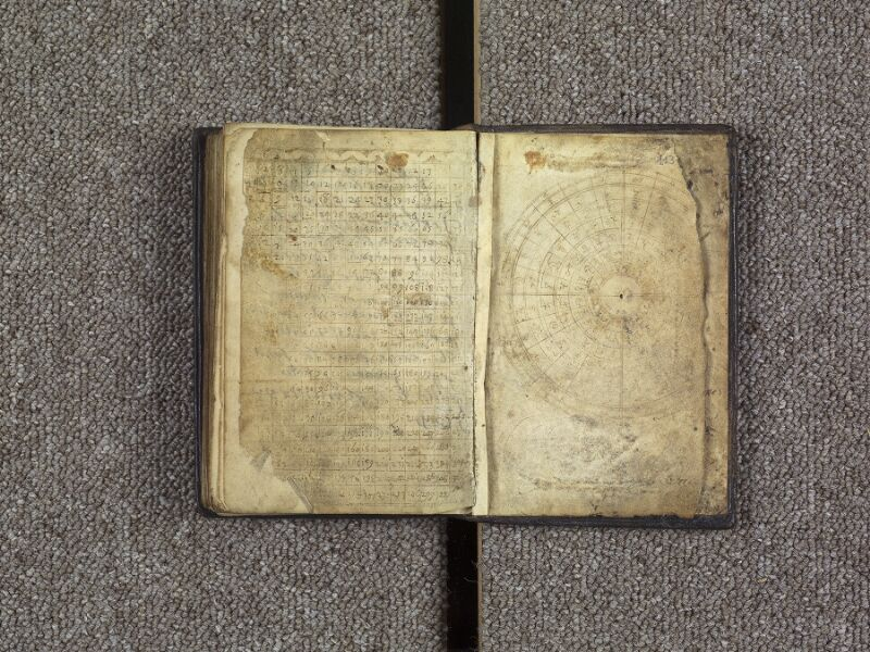 ANGERS, Bibliothèque municipale, 2111, f. 112v - 113