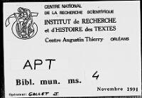 https://iiif.irht.cnrs.fr/iiif/France/Apt/Muse_Tresor_de_la_Cathedrale_Sainte-Anne/B840036201_MS0004/DEPOT/B840036201_MS0004_0001/full/200,/0/default.jpg