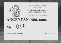 https://iiif.irht.cnrs.fr/iiif/France/Argentan/Bibliotheque_municipale/590176201_MS0017/DEPOT/590176201_MS0017_0001/full/200,/0/default.jpg