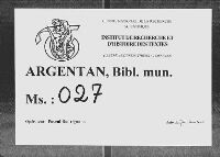 https://iiif.irht.cnrs.fr/iiif/France/Argentan/Bibliotheque_municipale/590176201_MS0027/DEPOT/590176201_MS0027_0001/full/200,/0/default.jpg
