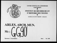 https://iiif.irht.cnrs.fr/iiif/France/Arles/Archives_municipales/130045101_GG_090/DEPOT/130045101_GG_090_0001/full/200,/0/default.jpg