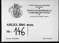 https://iiif.irht.cnrs.fr/iiif/France/Arles/Bibliotheque_municipale/130046201_MS0146/DEPOT/130046201_MS0146_0001/full/200,/0/default.jpg