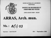 https://iiif.irht.cnrs.fr/iiif/France/Arras/Archives_hospitalieres/620415209_A_I_03/DEPOT/620415209_A_I_03_0001/full/200,/0/default.jpg