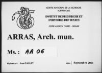 https://iiif.irht.cnrs.fr/iiif/France/Arras/Archives_municipales/620415202_AA_06/DEPOT/620415202_AA_06_0001/full/200,/0/default.jpg