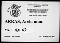 https://iiif.irht.cnrs.fr/iiif/France/Arras/Archives_municipales/620415202_AA_07/DEPOT/620415202_AA_07_0001/full/200,/0/default.jpg