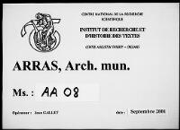 https://iiif.irht.cnrs.fr/iiif/France/Arras/Archives_municipales/620415202_AA_08/DEPOT/620415202_AA_08_0001/full/200,/0/default.jpg