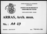 https://iiif.irht.cnrs.fr/iiif/France/Arras/Archives_municipales/620415202_AA_09/DEPOT/620415202_AA_09_0001/full/200,/0/default.jpg