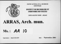 https://iiif.irht.cnrs.fr/iiif/France/Arras/Archives_municipales/620415202_AA_10/DEPOT/620415202_AA_10_0001/full/200,/0/default.jpg