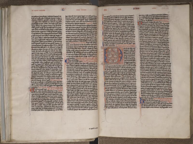 ARRAS, Bibliothèque municipale, 0008 (0795), f. 048v - 049r