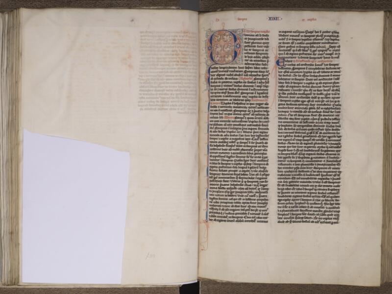 ARRAS, Bibliothèque municipale, 0008 (0795), f. 083v - 084r