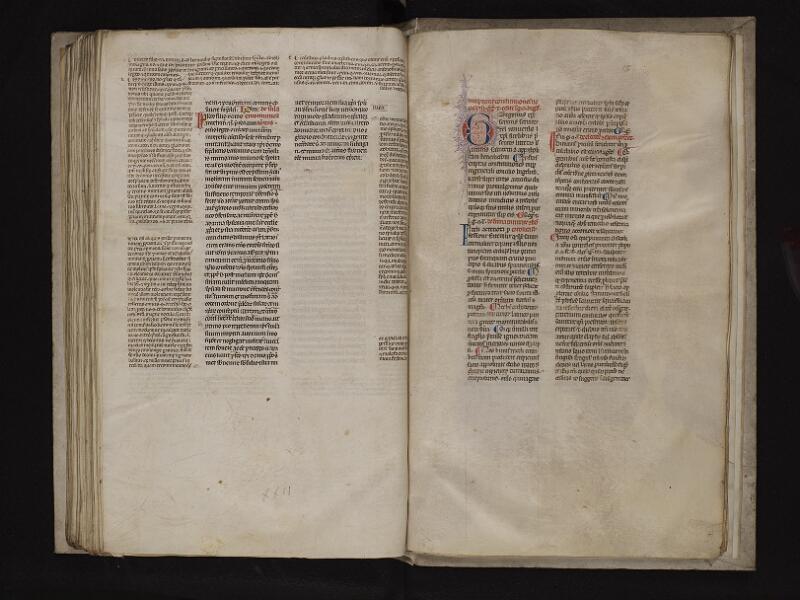 ARRAS, Bibliothèque municipale, 0009 (0802), f. 192v - 193r