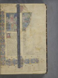 https://iiif.irht.cnrs.fr/iiif/France/Arras/Bibliotheque_municipale/620416201_MS0011_0013/DEPOT/620416201_MS0011_0013_0003A/full/200,/0/default.jpg