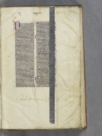 https://iiif.irht.cnrs.fr/iiif/France/Arras/Bibliotheque_municipale/620416201_MS0027_0015/DEPOT/620416201_MS0027_0015_0002A/full/200,/0/default.jpg