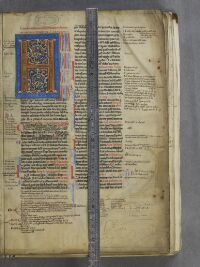https://iiif.irht.cnrs.fr/iiif/France/Arras/Bibliotheque_municipale/620416201_MS0032_0027/DEPOT/620416201_MS0032_0027_0002A/full/200,/0/default.jpg