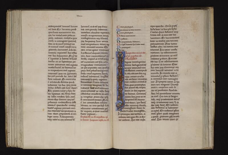 ARRAS, Bibliothèque municipale, 0036 (0825), f. 058v - 059r