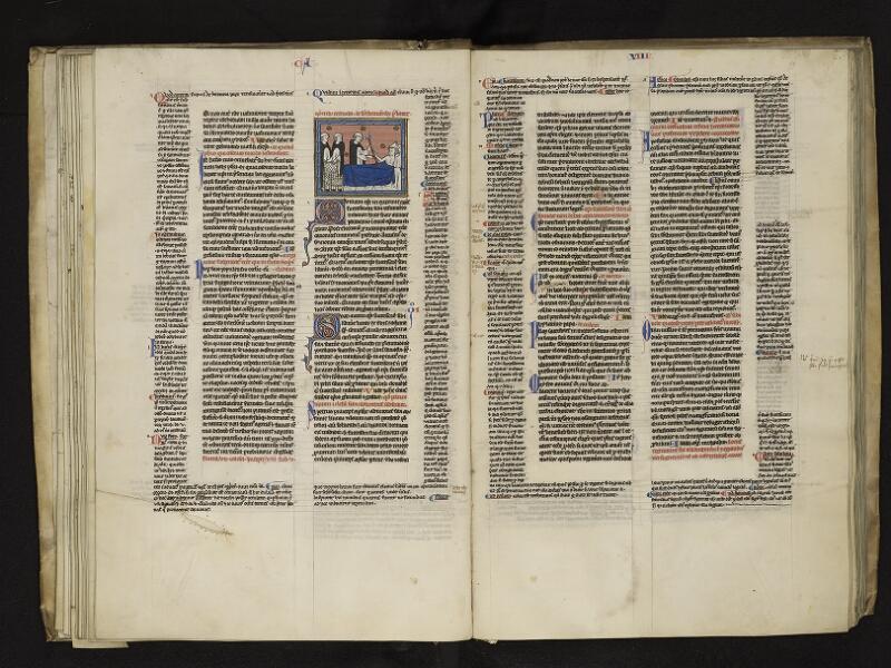 ARRAS, Bibliothèque municipale, 0046 (0843), f. 058v - 059r