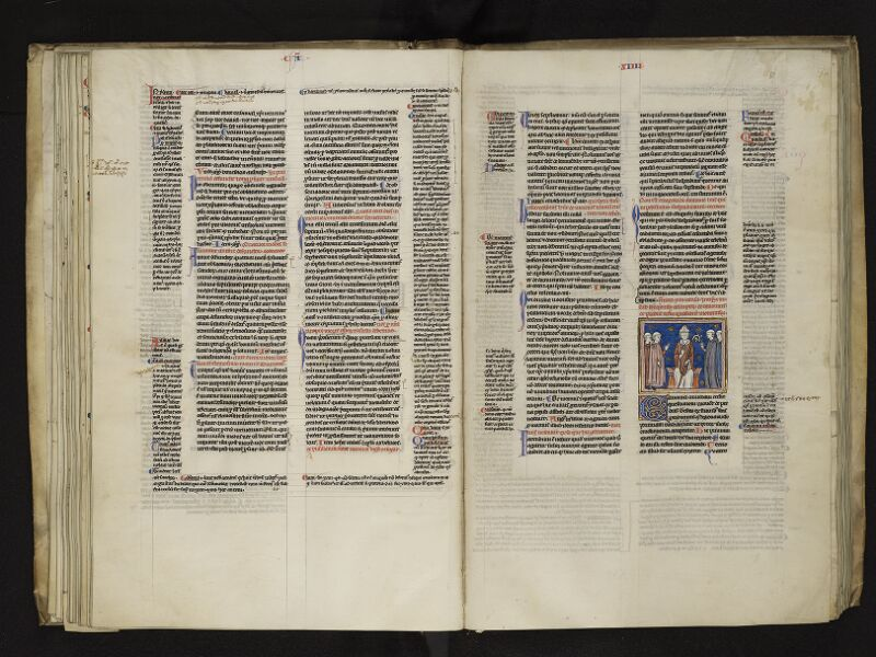 ARRAS, Bibliothèque municipale, 0046 (0843), f. 079v - 080r