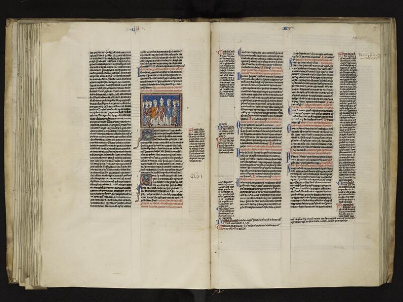 ARRAS, Bibliothèque municipale, 0046 (0843), f. 123v - 124r