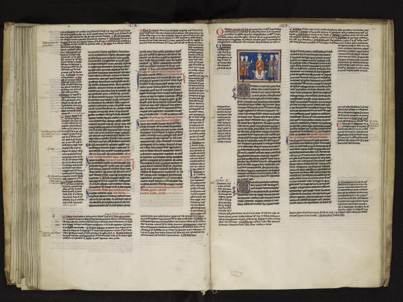 ARRAS, Bibliothèque municipale, 0046 (0843), f. 162v - 163r
