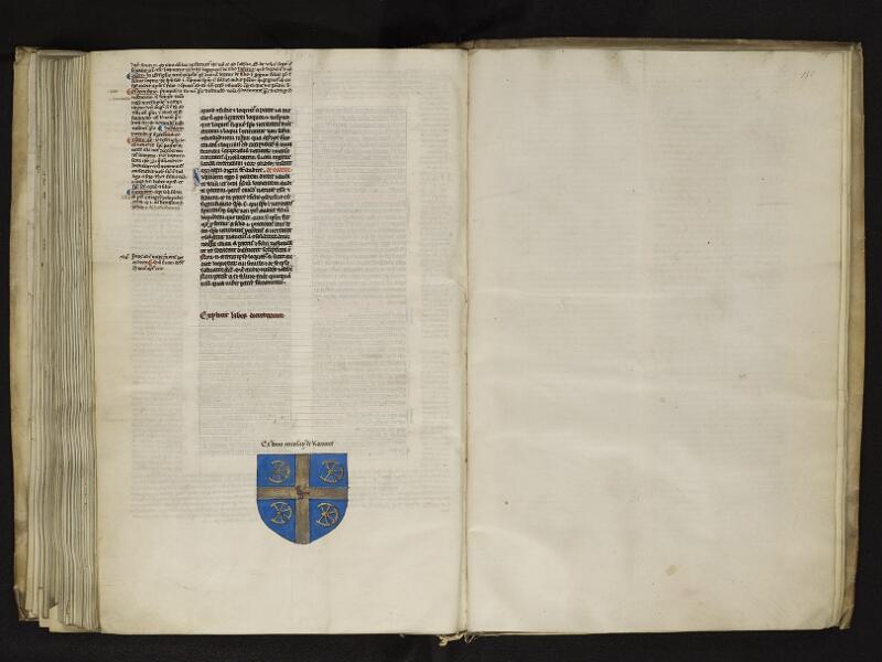 ARRAS, Bibliothèque municipale, 0046 (0843), f. 185v - 186r