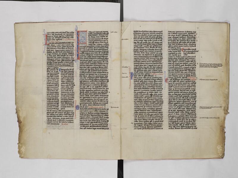 ARRAS, Bibliothèque municipale, 0180 (0158), f. 035v - 036r