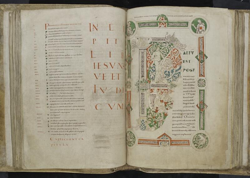 ARRAS, Bibliothèque municipale, 0435 (0559), vol. 1, f. 071v - 072r