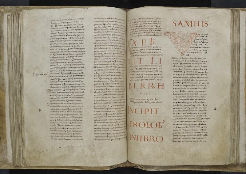 ARRAS, Bibliothèque municipale, 0435 (0559), vol. 1, f. 095v - 096r