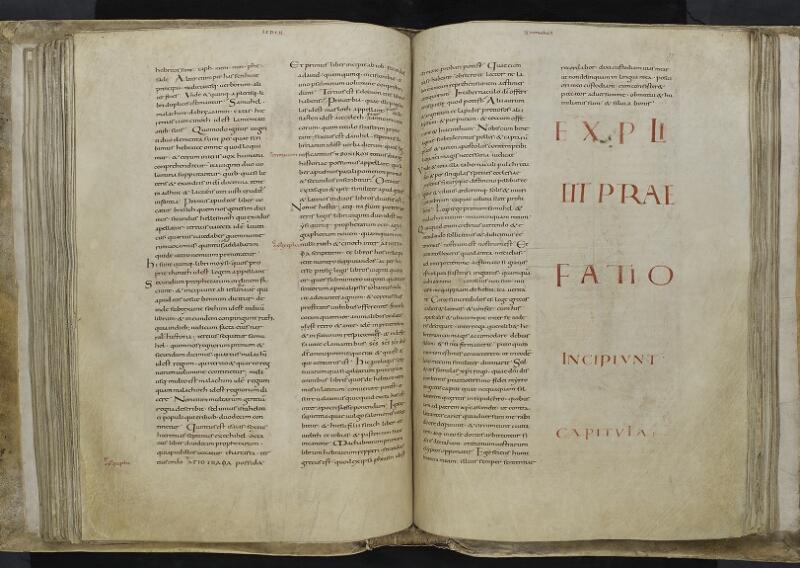 ARRAS, Bibliothèque municipale, 0435 (0559), vol. 1, f. 096v - 097r