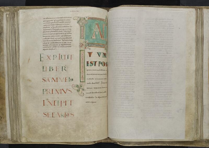 ARRAS, Bibliothèque municipale, 0435 (0559), vol. 1, f. 113v - feuille de soie