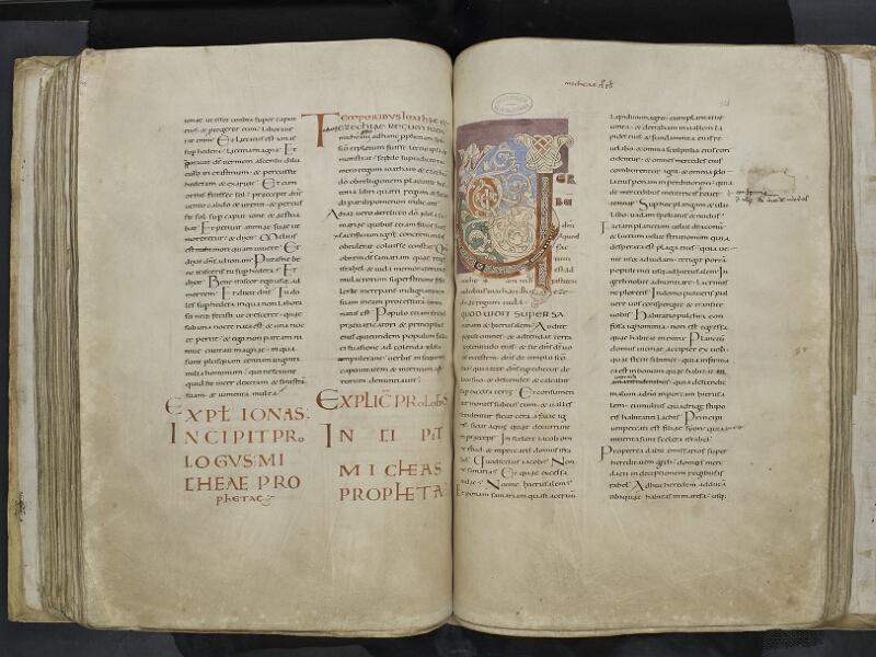 ARRAS, Bibliothèque municipale, 0435 (0559), vol. 2, f. 103v - 104r