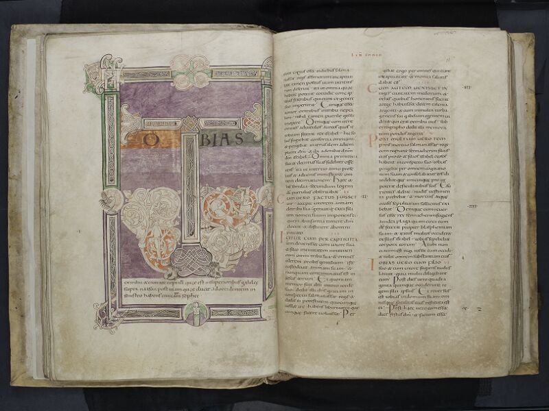 ARRAS, Bibliothèque municipale, 0435 (0559), vol. 3, f. 017v - 018r