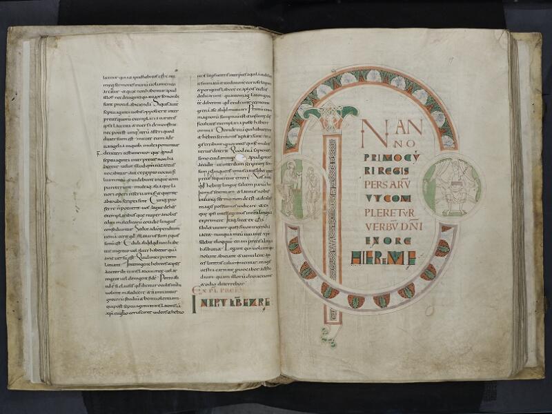 ARRAS, Bibliothèque municipale, 0435 (0559), vol. 3, f. 028v - 029r