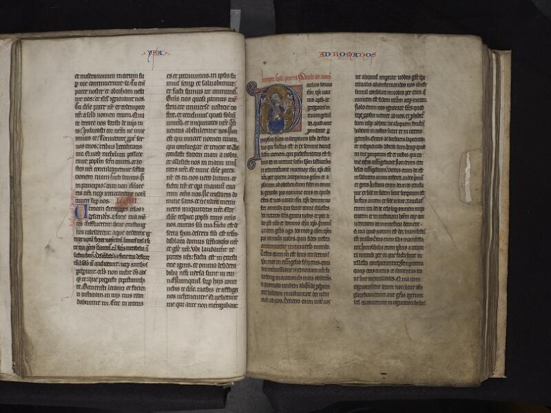 ARRAS, Bibliothèque municipale, 0440 (0789), f. 021v - 022r