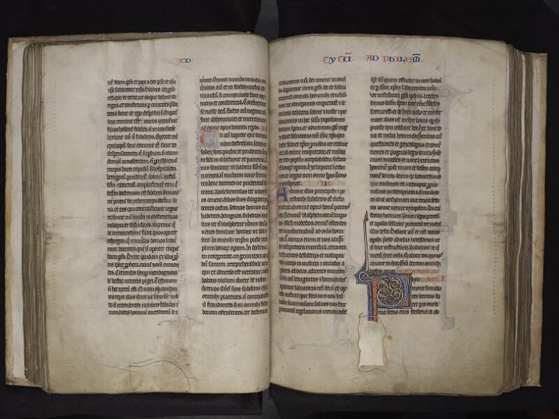 ARRAS, Bibliothèque municipale, 0440 (0789), f. 043v - 044r