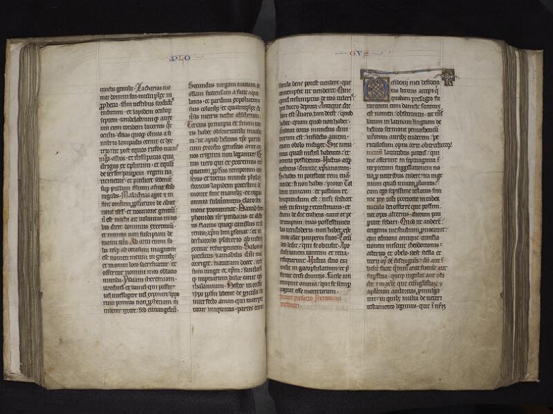 ARRAS, Bibliothèque municipale, 0440 (0789), f. 052v - 053r