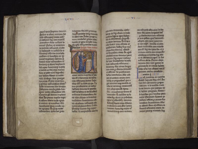 ARRAS, Bibliothèque municipale, 0440 (0789), f. 112v - 113r