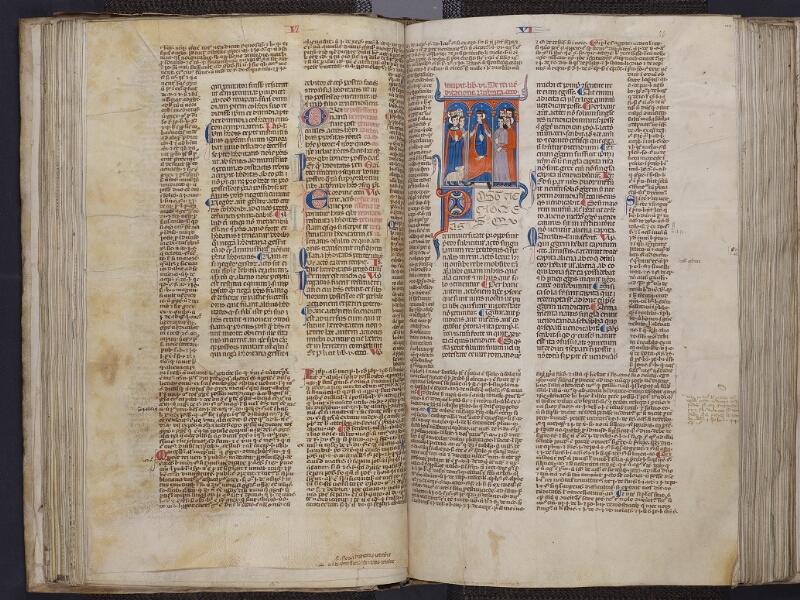 ARRAS, Bibliothèque municipale, 0442 (0565), f. 053v - 054r