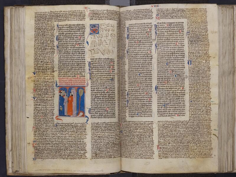 ARRAS, Bibliothèque municipale, 0442 (0565), f. 067v - 068r