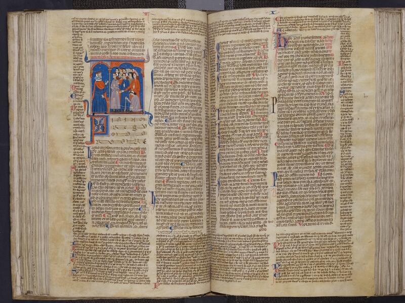 ARRAS, Bibliothèque municipale, 0442 (0565), f. 081v - 082r