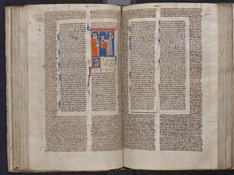ARRAS, Bibliothèque municipale, 0442 (0565), f. 088v - 089r