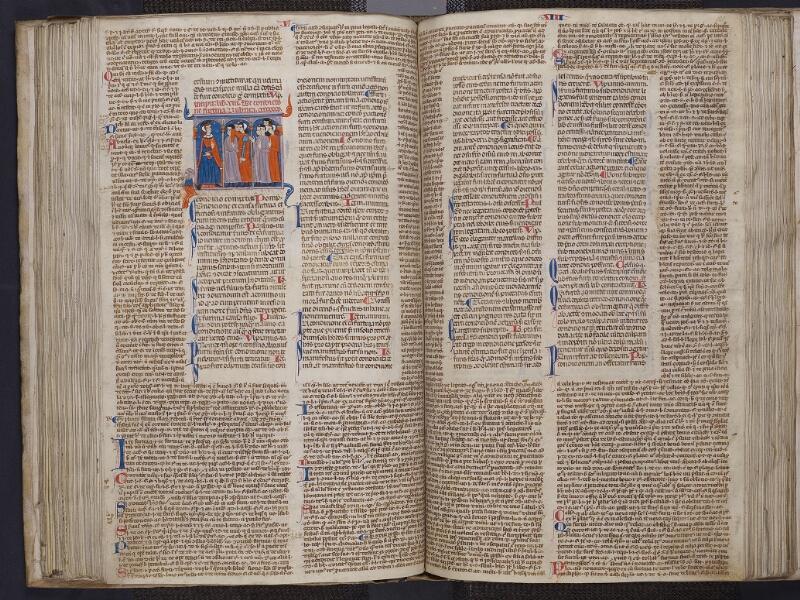 ARRAS, Bibliothèque municipale, 0442 (0565), f. 104v - 105r