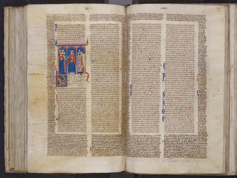 ARRAS, Bibliothèque municipale, 0442 (0565), f. 161v - 162r